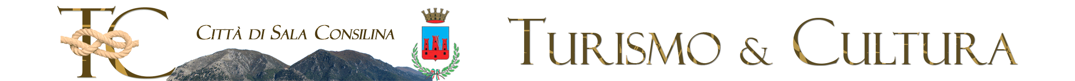 Cultura e Turismo Sala Consilina